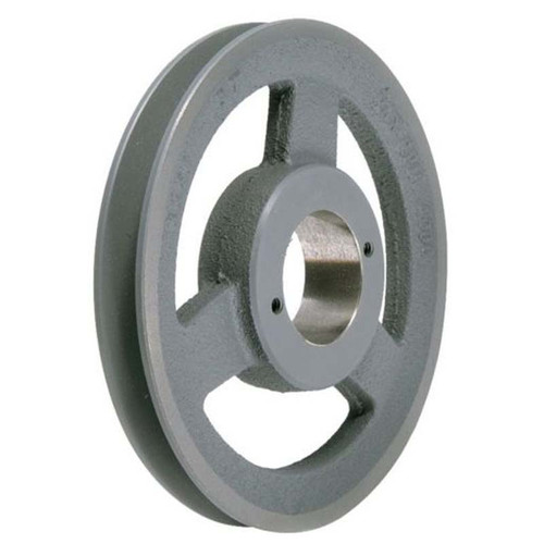 98M38 - Blower Pulley