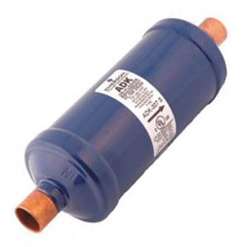 69H10 - Suction Drier
