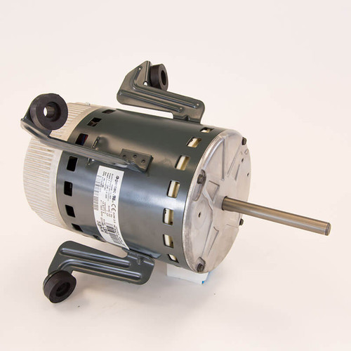 HD52MQ122 - Motor with Mounts