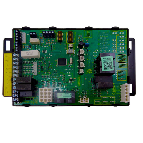 14C95 - Ignition Control Board 2 Stage