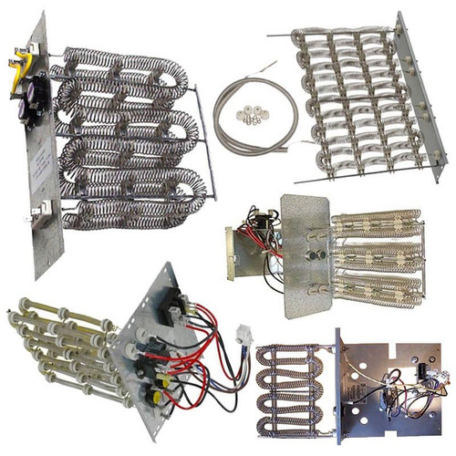 1147875 - Heating Kit 10KW