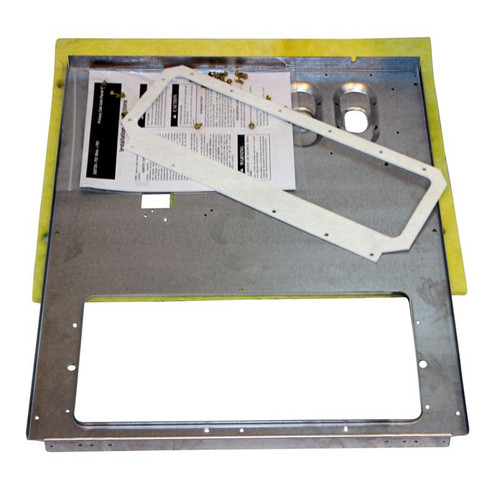 320720-756 - Cell Panel