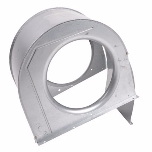 15W82 - Blower Housing Assembly