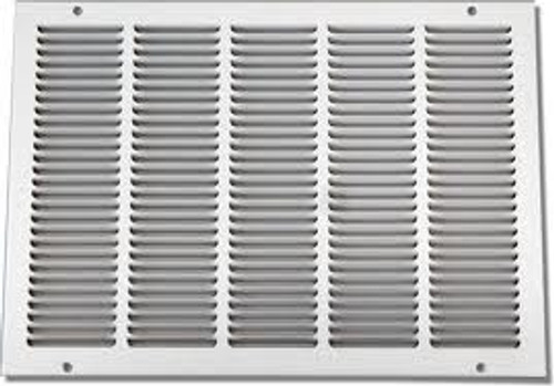 TA170RA1410 - Return Air Grille 14X10