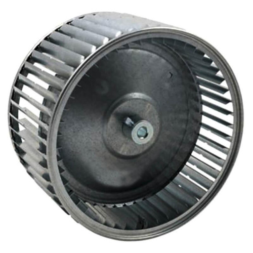 WHL00740 - Blower Wheel