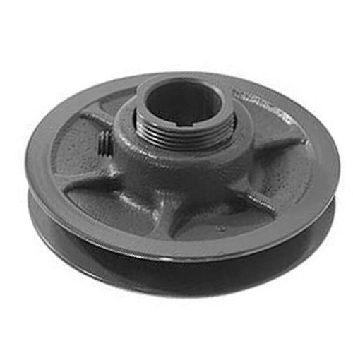 78M71 - Motor Pulley
