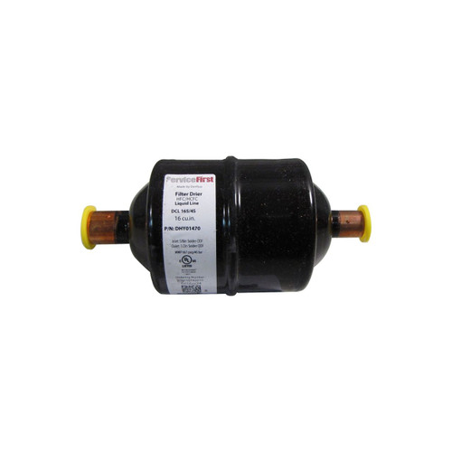 DHY01470 - Filter Drier