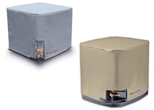 P162-0050 - AC Covers