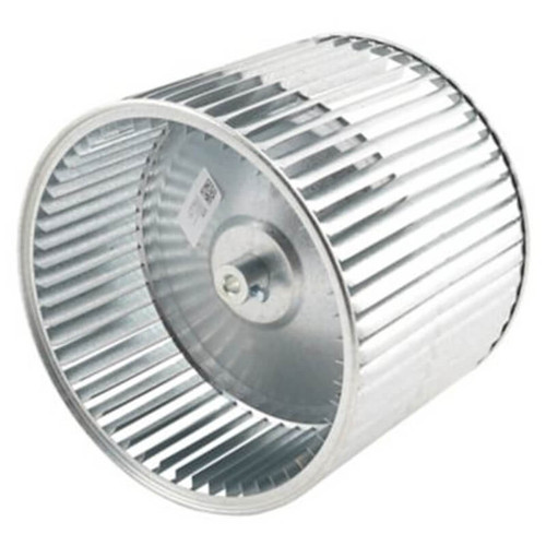 "40F86 - BLOWER WHEEL 1/2"" BORE, 11 1/2"" X 9"""