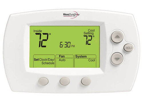 TH6110D1005 - Programmable Thermostat