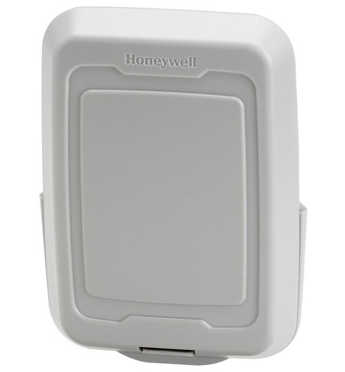 C7089R1013 - Wireless Outdoor Sensor