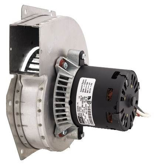 7021-10159 Replacement for Nordyne/Gibson Draft Inducer Blower