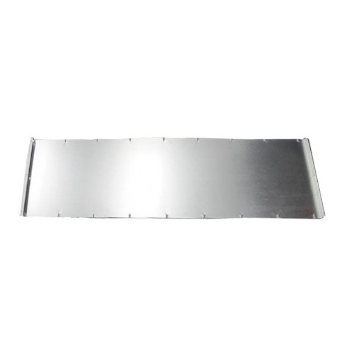 40RM500356 - Scroll Housing Cover