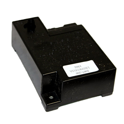 LH33WZ513 - Ignitor with Lockout
