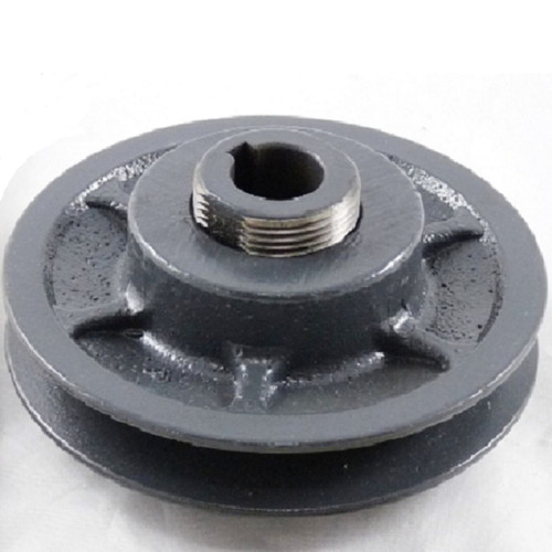 P461-3505 - Pulley
