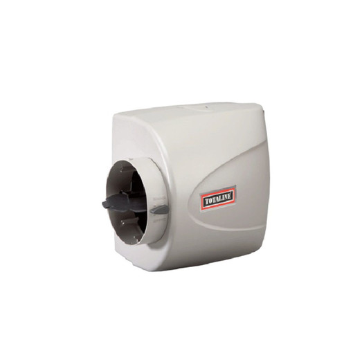 P110-SBP2412 - Small Bypass Humidifier