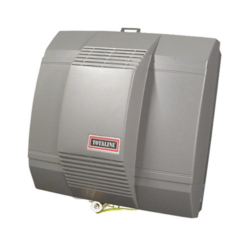 P110-LFP1518 - Large Fan Powered Humidifier
