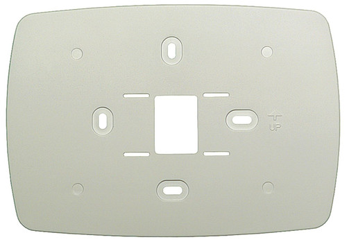 32003796-001 - Thermostats Cover Plate