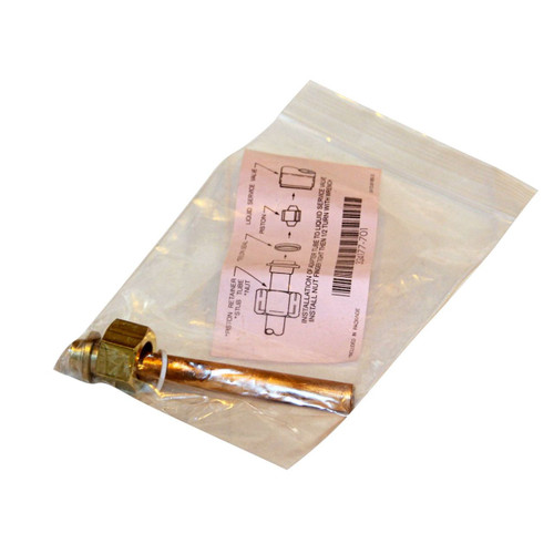 324177-701 - Adapter Assembly
