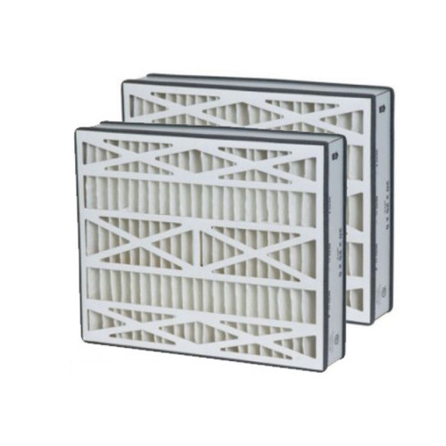P102-1625 - Replacement Filter Media