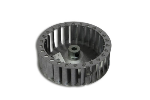 LA11XA045 - Blower Wheel