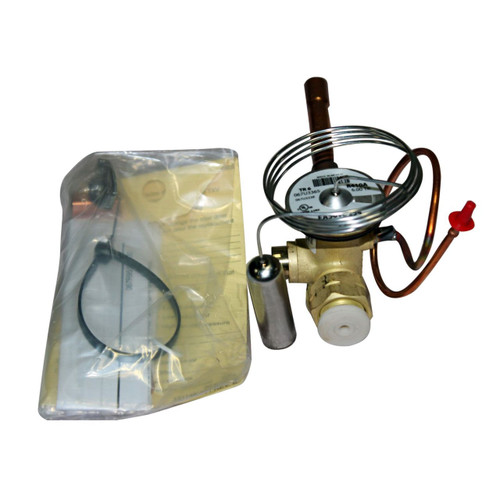 331709-773 - Thermal Expansion Valve 4-5 Ton R-410A