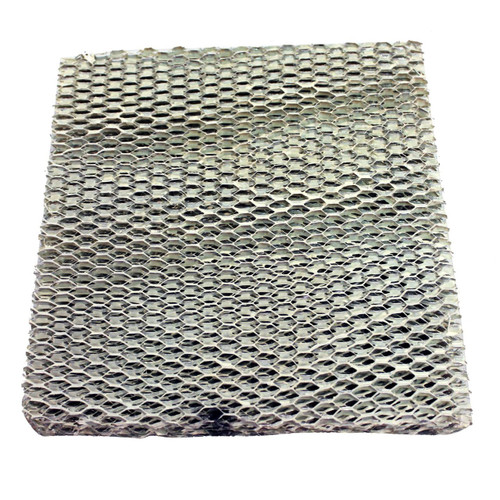CAR-0909-10 - Humidifier Pad