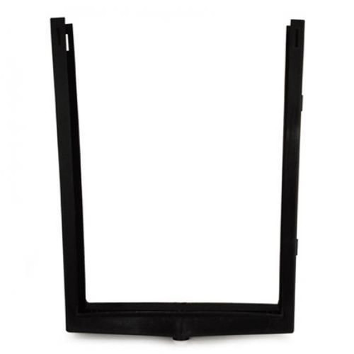 32001632-001 - Humidifier Frame