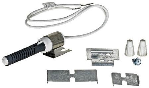 SIG1100 - Hot Surface Ignitor Kit