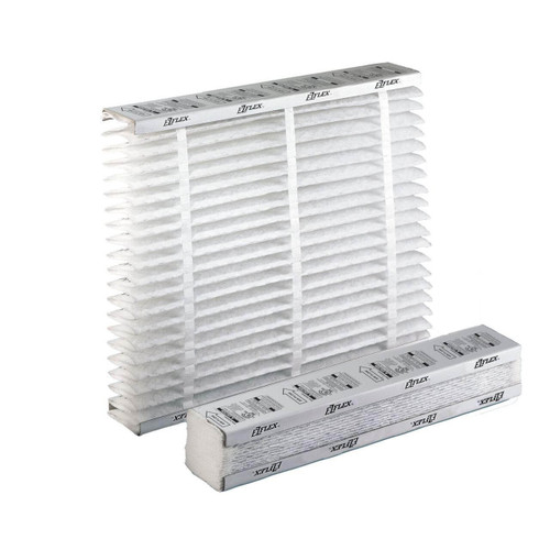 EXPXXFIL0020 - Expandable Air Filter