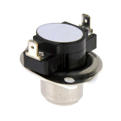 47-104465-01 - Limit Switch - Auto Reset (Flanged Airstream)