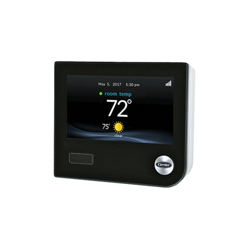 SYSTXCCITC01-B - Thermostat System Control