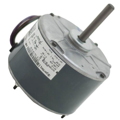 0131M00115S - Condenser Motor