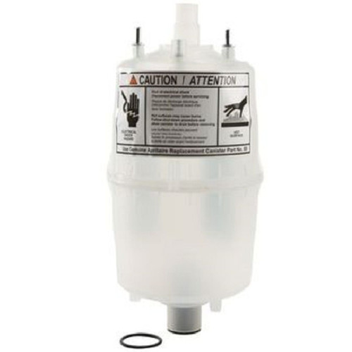 AA-80 - Aprilaire 80 Steam Canister