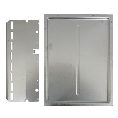 330539-753 - Coupling Box Kit