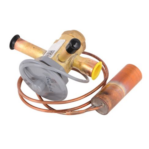 33W52 - Thermal Expansion Valve 6 Ton R-410A