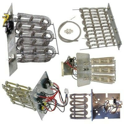 Electric Heat Kits