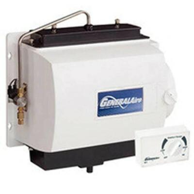 Humidifiers / Dehumidifiers