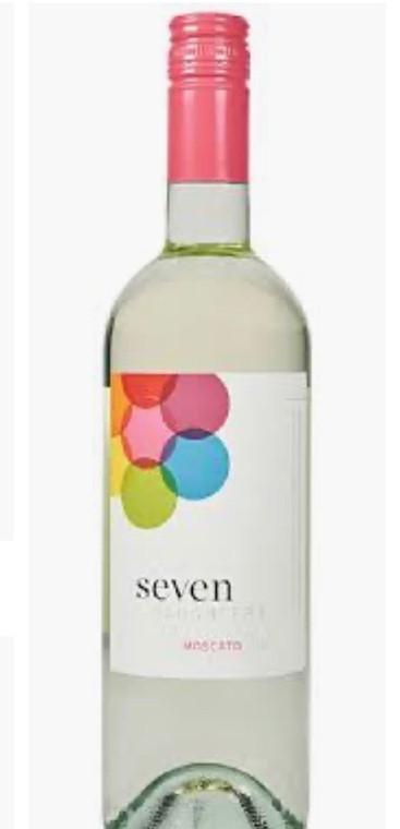 Sweet Wine 3 Pack
