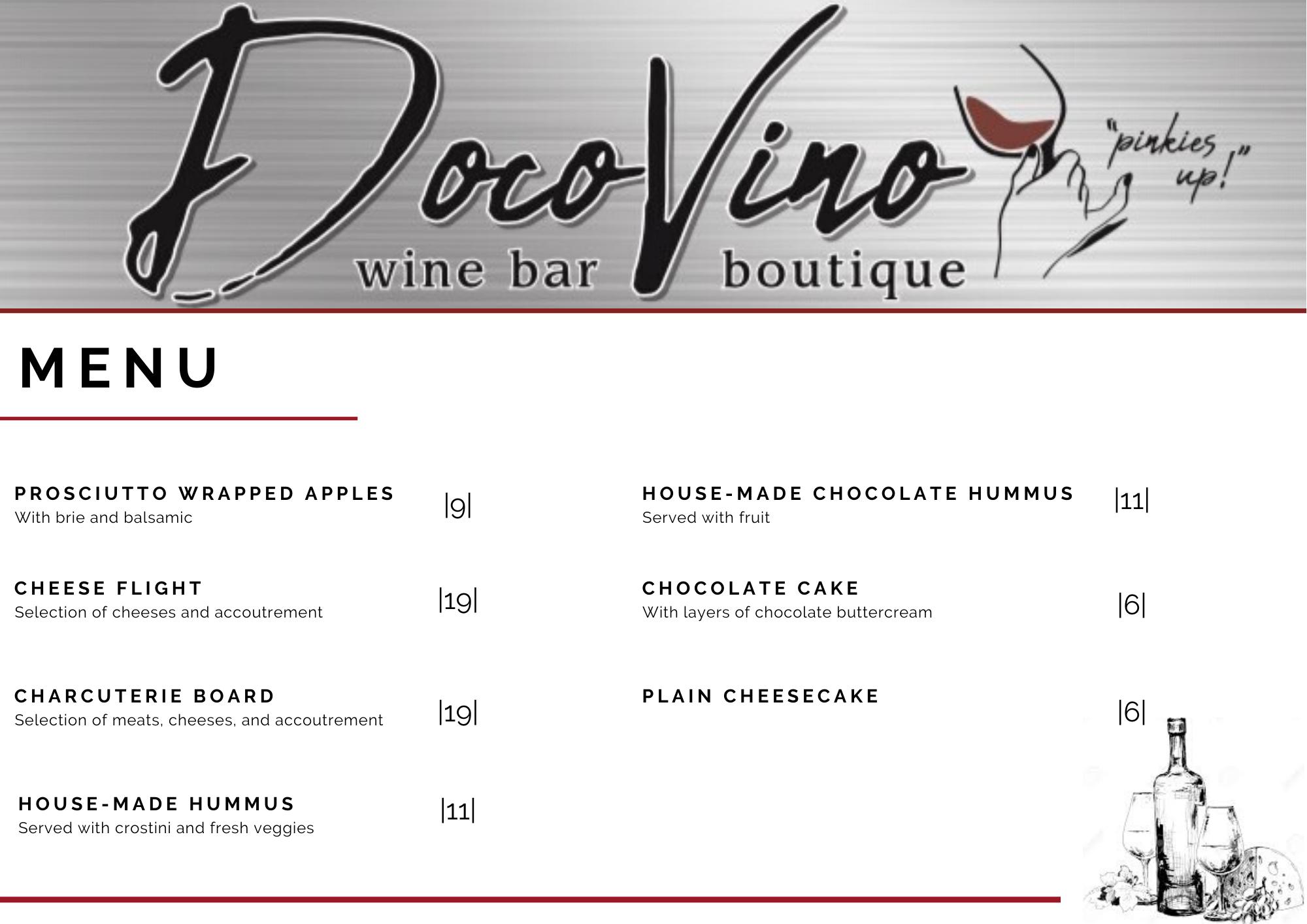 wine-bar-food-menu.png
