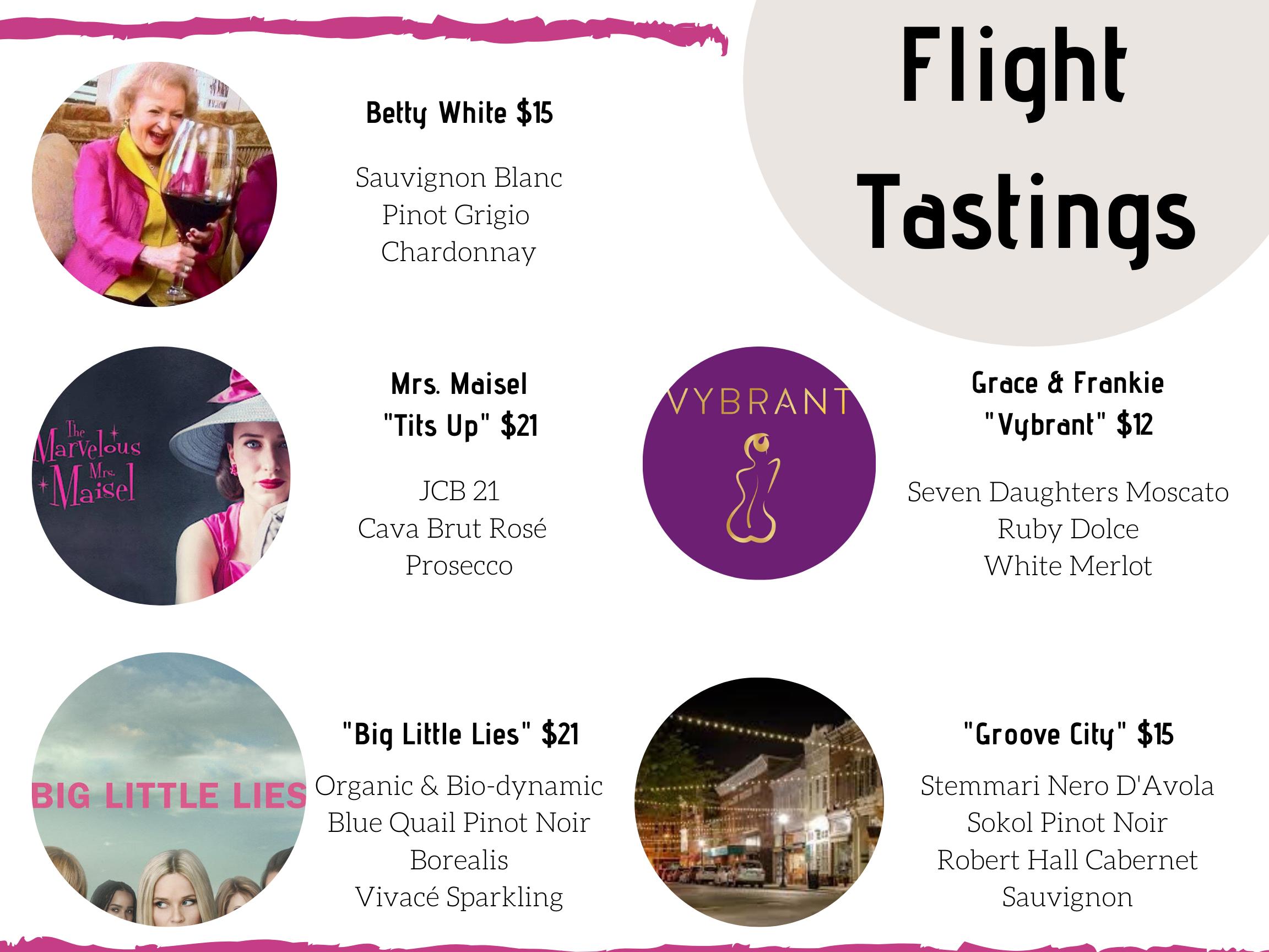 wine-flight.png