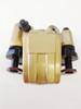 TrailMaster Go Kart Brake Caliper - Fits Mid & Blazer