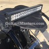 Super Bright LED Light Bar