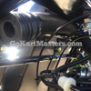 Air Filter Intake Hose