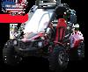 TrailMaster Blazer 150X Go Kart - Ships FREE!!!