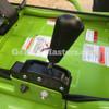 TrailMaster Mini XRX/R+ Go Kart - Shifter - Forward, Neutral & Reverse