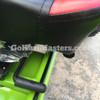 TrailMaster Mini XRX/R+ Go Kart - Slide Adjust Seat