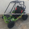 TrailMaster Mini XRX/R+ Go Kart -