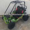 TrailMaster Mini XRX/R+ Go Kart -