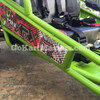 TrailMaster Mini XRX/R+ Go Kart - Awesome Graphics
